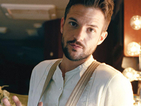MTV Live: Brandon Flowers